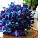 blue-orchids-wedding-bouquet
