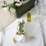 santorini-wedding-olive-oil-favor-stylemepretty